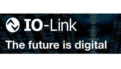 Haberleşmede Yeni Bir Çağ: IO-LINK